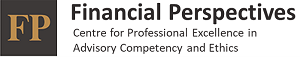 Centre for PEACE | Financial Perspectives Pte Ltd