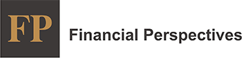 Financial Literacy for the Public | Financial Perspectives Pte Ltd