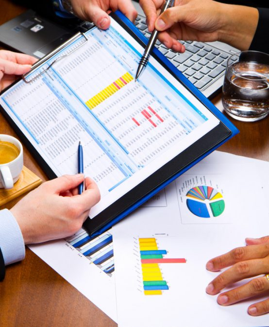 Module 6: Financial Plan Construction & Professional Responsibilities