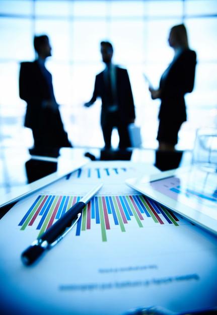 Holistic Estate & Legacy Planning (HELP) Professional