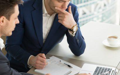 Associate REIT Investment Advisor (ARIA)
