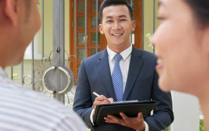 Holistic Estate & Legacy Planning Professional Course (H.E.L.P.  Professional)