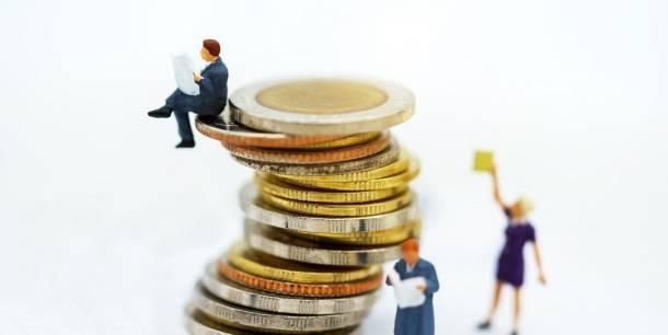 Strategies to Saving Money