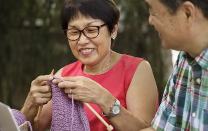 Module 5: Retirement Planning-Exam