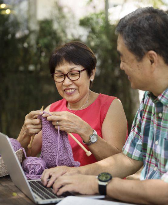 Module 5: Retirement Planning
