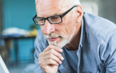 Certificate in Retirement Adequacy Planning (REAP)