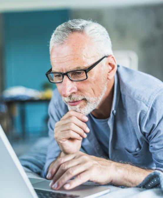 Certificate in Retirement Adequacy Planning (Cert. REAP)