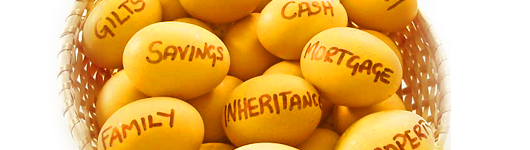 Smart tips to stretch your retirement nest egg